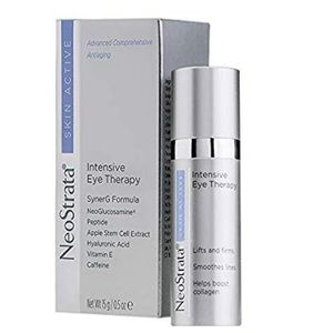 BRAND NEW‼️✨Neostrata Intensive Eye Therapy‼️✨